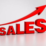 Is Your Team Trained in Sales?