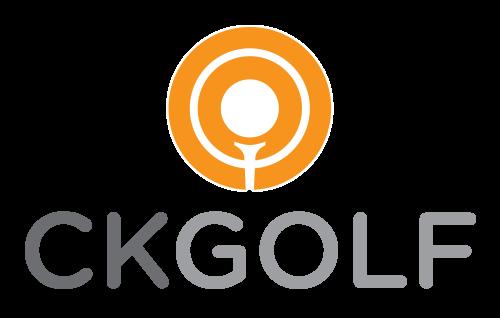 CK Golf