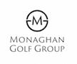 Monaghan Golf Club
