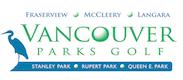Vancouver Park Golf