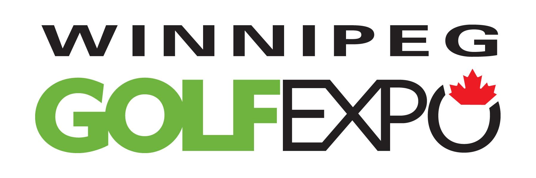 Winnipeg Golf Expo