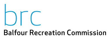 Balfour Recreation Commission