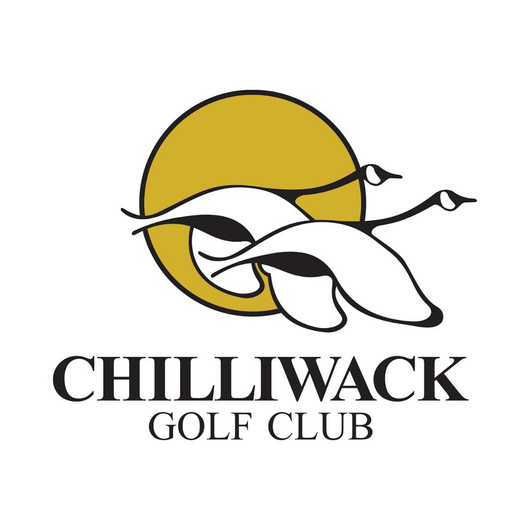 Chilliwack Golf Club